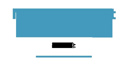 management philosophy 経営理念