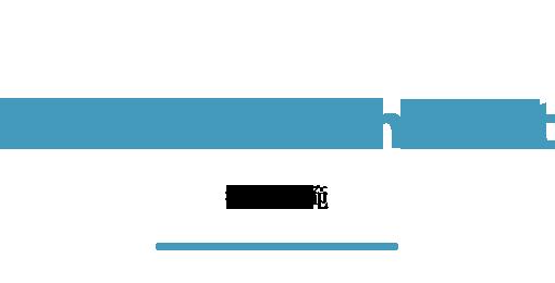code of conduct 行動規範